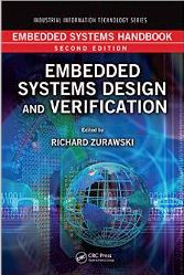 Embedded Systems Design and Verification